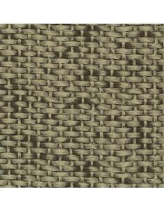 19002-88 - Lecien Centenary 23th by Yoko Saito Basic - Cotone Stampato Giapponese