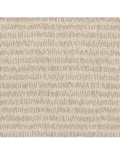 19003-10 - Lecien Centenary 23th by Yoko Saito Basic - Cotone Stampato Giapponese