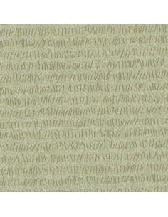 19003-60 - Lecien Centenary 23th by Yoko Saito Basic - Cotone Stampato Giapponese