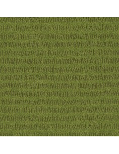 19003-66 - Lecien Centenary 23th by Yoko Saito Basic - Cotone Stampato Giapponese