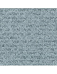 19003-70 - Lecien Centenary 23th by Yoko Saito Basic - Cotone Stampato Giapponese