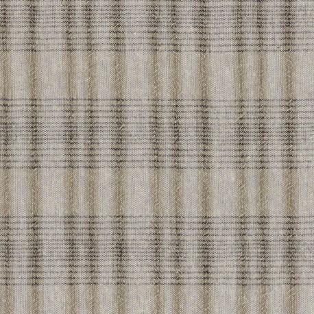 31248-02 - Lecien Centenary 23th by Yoko Saito Yarn Died - Cotone Tinto in Filo Giapponese