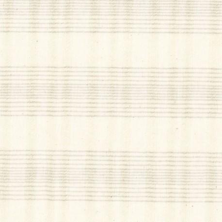 31248-03 - Lecien Centenary 23th by Yoko Saito Yarn Died - Cotone Tinto in Filo Giapponese