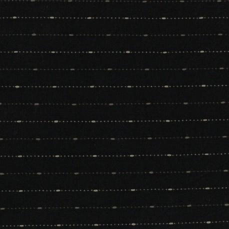 31250-03 - Lecien Centenary 23th by Yoko Saito Yarn Died - Cotone Tinto in Filo Giapponese