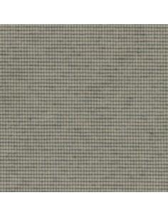 31405-01 - Lecien Centenary 23th by Yoko Saito Yarn Died - Cotone Tinto in Filo Giapponese