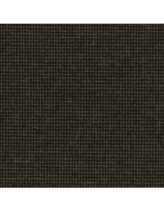 31405-02 - Lecien Centenary 23th by Yoko Saito Yarn Died - Cotone Tinto in Filo Giapponese