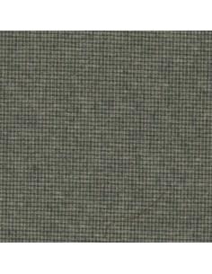 31405-03 - Lecien Centenary 23th by Yoko Saito Yarn Died - Cotone Tinto in Filo Giapponese