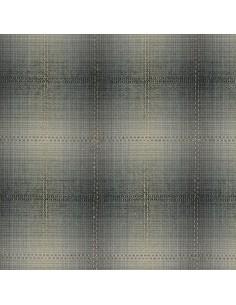 31409-02 - Lecien Centenary 23th by Yoko Saito Yarn Died - Cotone Tinto in Filo Giapponese