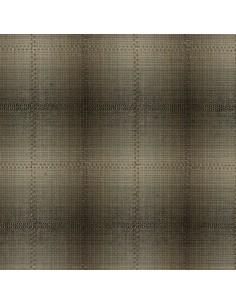 31409-03 - Lecien Centenary 23th by Yoko Saito Yarn Died - Cotone Tinto in Filo Giapponese