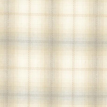 31409-05 - Lecien Centenary 23th by Yoko Saito Yarn Died - Cotone Tinto in Filo Giapponese