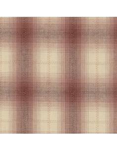 31409-06 - Lecien Centenary 23th by Yoko Saito Yarn Died - Cotone Tinto in Filo Giapponese
