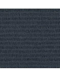 19003-77 - Lecien Centenary 23th by Yoko Saito Basic - Cotone Stampato Giapponese