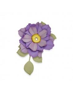 Bigz Die - Rustic Bouquet...