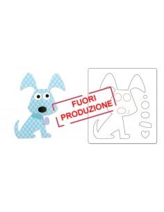 Bigz Die - Dog, Puppy