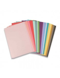 Accessory Cardstock Sheets...
