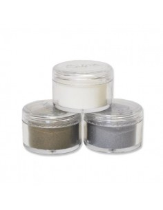 Accessory Embossing Powders...