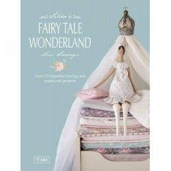 Tilda's Fairy Tale...
