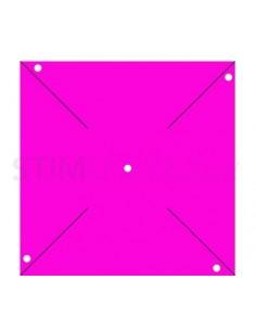 Bigz Die - Pinwheel, 3-D by...