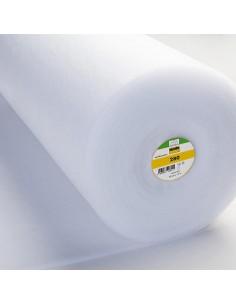 Ovatta 280 - Imbottitura Sintetica Leggera e Gonfia - Bianco h90 cm