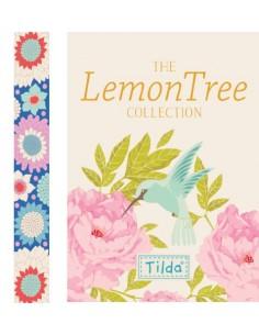 Tilda LemonTree Jacquard...
