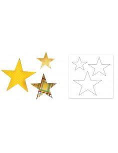 Bigz Die - Stars