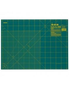 OLFA piano di taglio 60x45cm