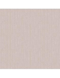 Tilda Chambray Basics Sand,...