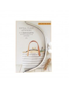 Bauble Carryall Tote Extra...