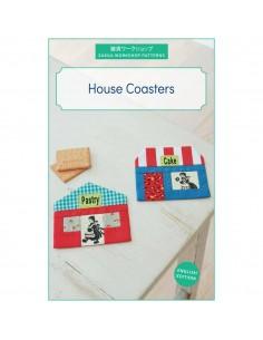 House Coasters