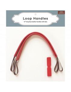 Loop Handles
