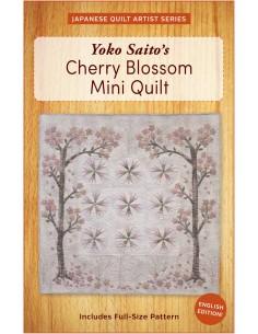 Yoko Saito's Cherry Blossom...