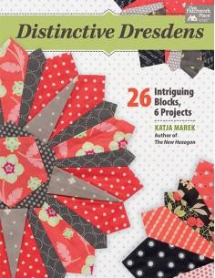 Distinctive Dresdens - 26...
