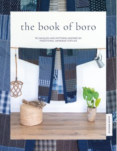 The Book of Boro,...