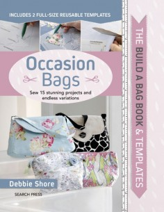 The Build a Bag Book:...