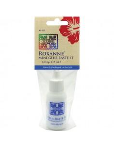 Roxanne, Glue-Baste-It 0.5...