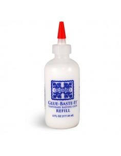 Roxanne, Glue-Baste-It 6 oz...