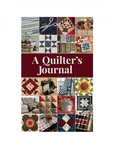 A Quilter's Journal by Lisa...