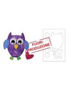 Bigz L Die - Owl