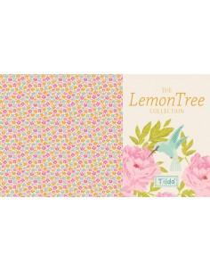 Tilda 110 Lemontree...