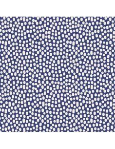 Tilda 110 Trickles Blue