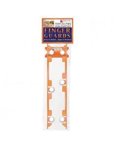 Finger Guards - Protezione...