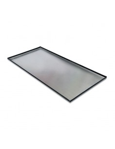 Accessory -  Sliding Tray, Extended