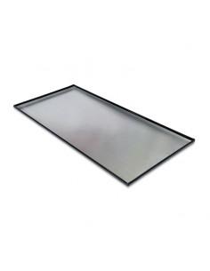Accessory - Sliding Tray, Extended