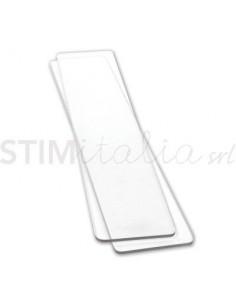 "Accessory - Decorative Strip Cutting Pad, 13"", 1 Pair"