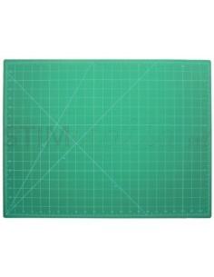 "DAFA CUTTING MAT AUTORIGENERANTE 11"" x 17"" (30x45)"