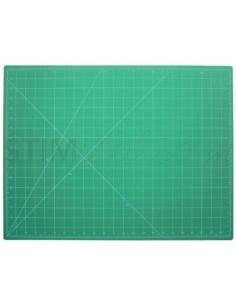 "DAFA CUTTING MAT AUTORIGENERANTE 17"" x 23"" (45x60)"
