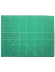 "DAFA CUTTING MAT AUTORIGENERANTE 24"" x 36"" (60x90)"