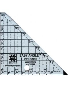 EASY ANGLE 4.5 ACRYLIC