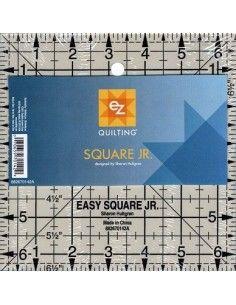 "Easy Square Jr. - cm 16,5x16,5 / inch 6,5""x6,5"""