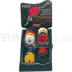 """Espositore con Centimetri """"PICCO"""" x24"""